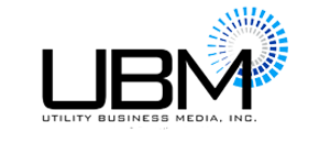 Utility Business Media